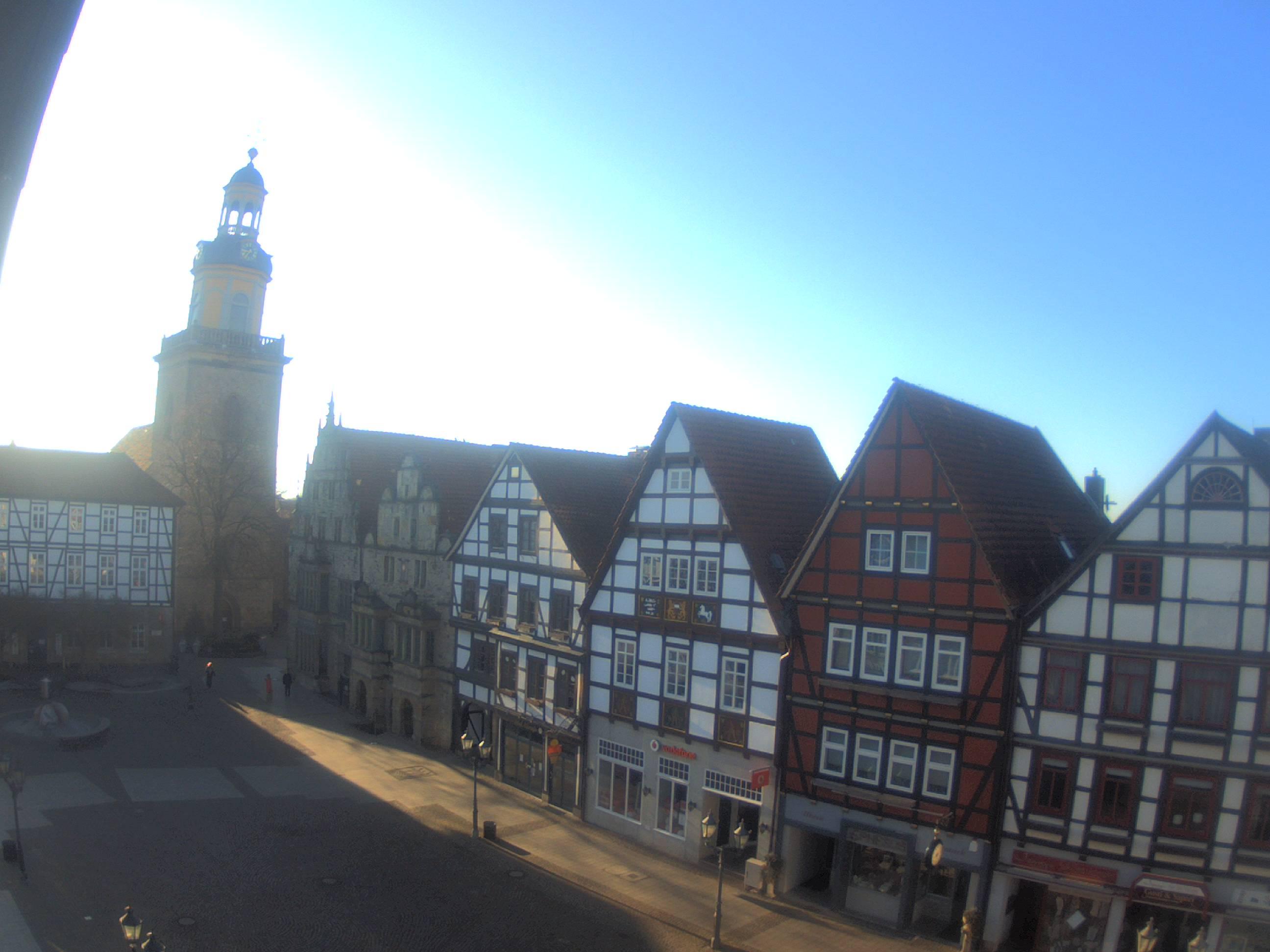 Www Stadt Kassel De