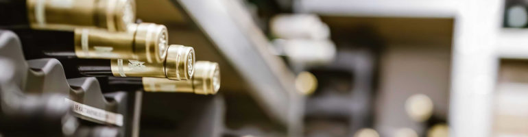 Weinkarte zum Download (PDF)*